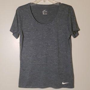 Nike women t-shirt